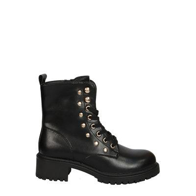 JAIMY Hailey boots black