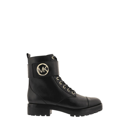 MICHAEL KORS Tatum ankle boot  black