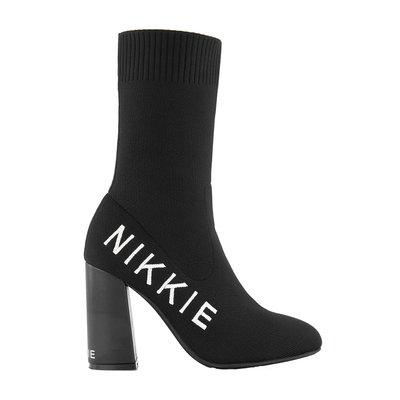 NIKKIE Minou heels