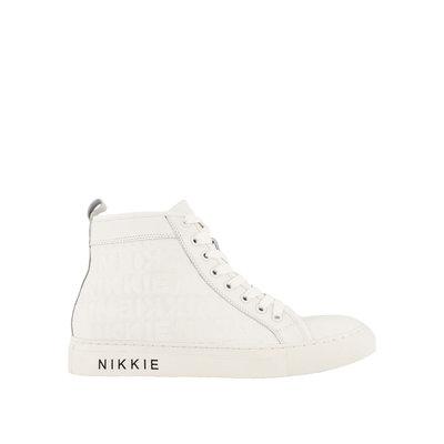 NIKKIE Mouna sneaker