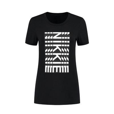 NIKKIE New Nikkie t shirt