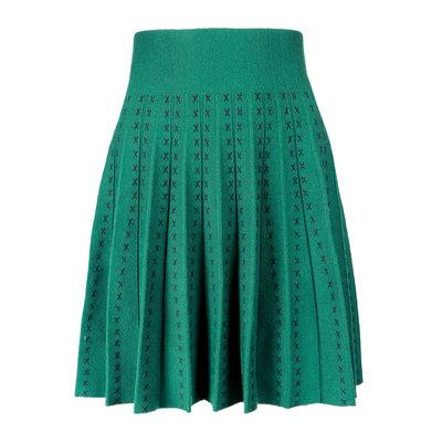 JAIMY Jasmine skirt green