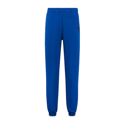 NIKKIE High Waist sweatpants surf the web