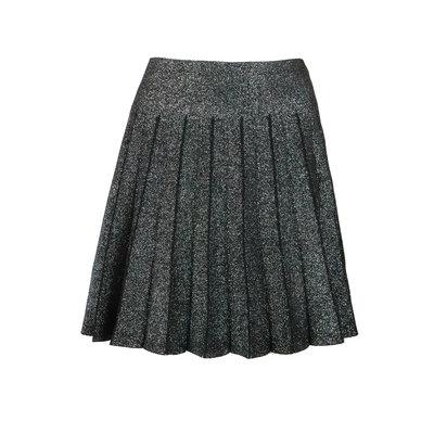 JAIMY All time sparkle skirt