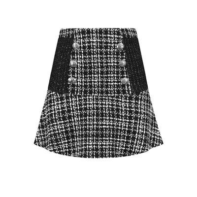 NIKKIE Nataly skirt