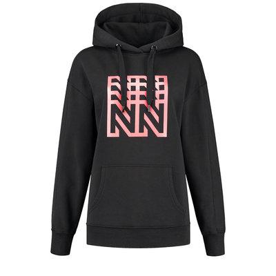 NIKKIE Urban hoodie