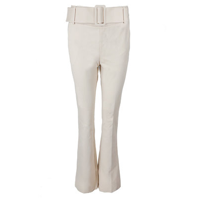 GUESS BY MARCIANO Flared broek