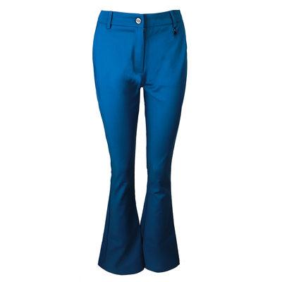 GIVEN Jessa pants
