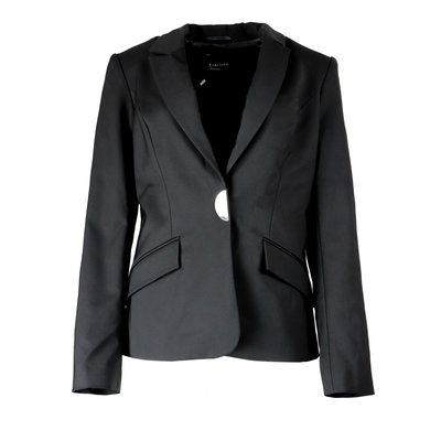 GUESS BY MARCIANO Blazer black