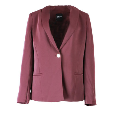 GUESS BY MARCIANO Blazer bordeaux