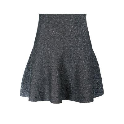 JAIMY Perfect sparkle skirt