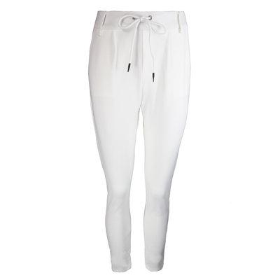 JAIMY Perfect pantalon pants white