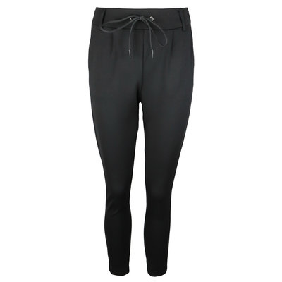 JAIMY Perfect pantalon pants black