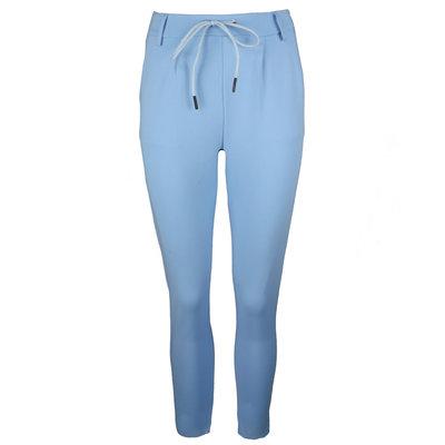 JAIMY Perfect pantalon pants light blue