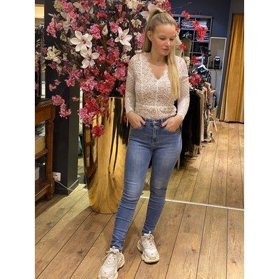JAIMY Novalie jeans