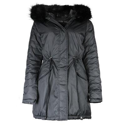JAIMY Musthave 2WAYSTOWEAR jacket