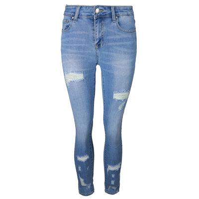 JAIMY Gigi jeans