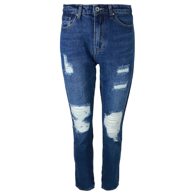JAIMY Perfect boyfriend jeans