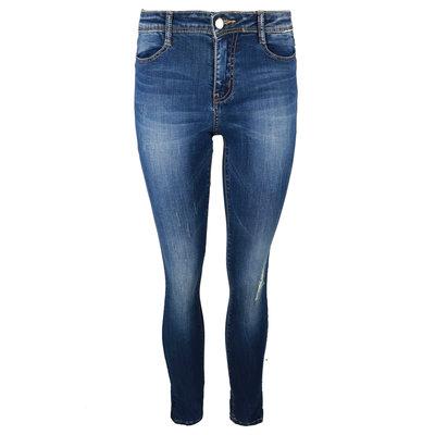 JAIMY Bobby dark jeans