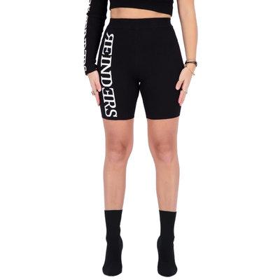 REINDERS Laila biker short black