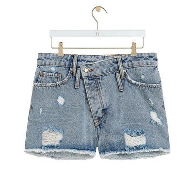 JOSH V Xara shorts