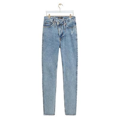 JOSH V Leila jeans