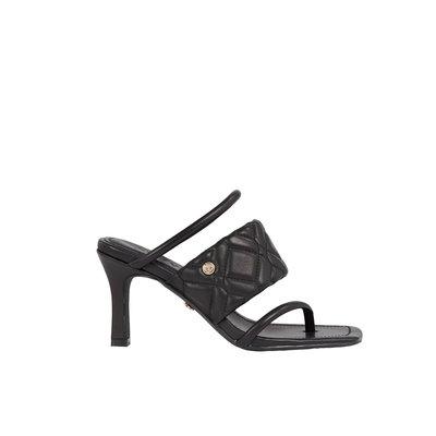 JOSH V Maartje heels black