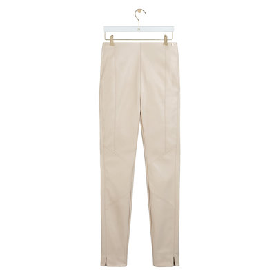 JOSH V Marit trousers sand
