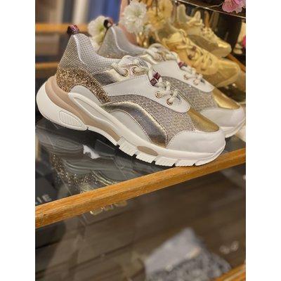 TOSCA BLU Sneakers c98