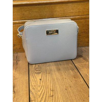 SUPERTRASH Abby bag medium
