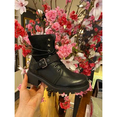 JAIMY Chris boots