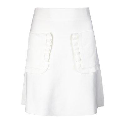 JAIMY Ally skirt white