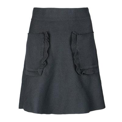 JAIMY Ally skirt black