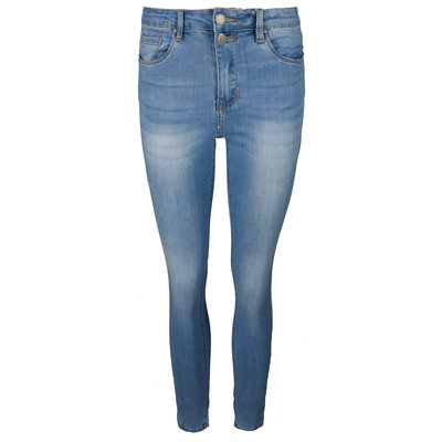 JAIMY Novalie jeans light blue
