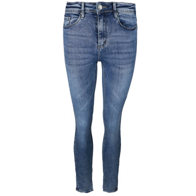 JAIMY Quinty push up jeans