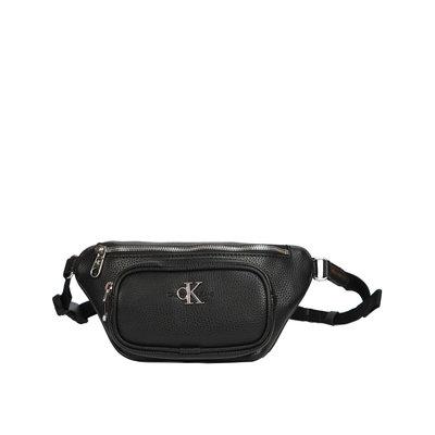 CALVIN KLEIN Convertible waist bag