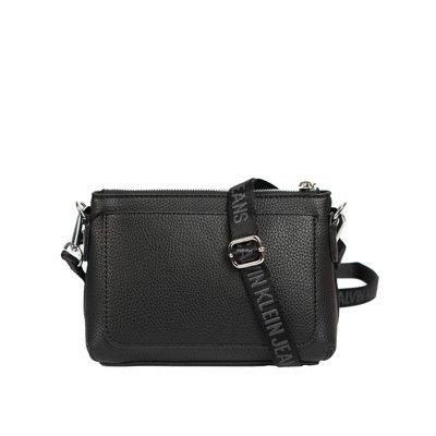 CALVIN KLEIN Camera pouch