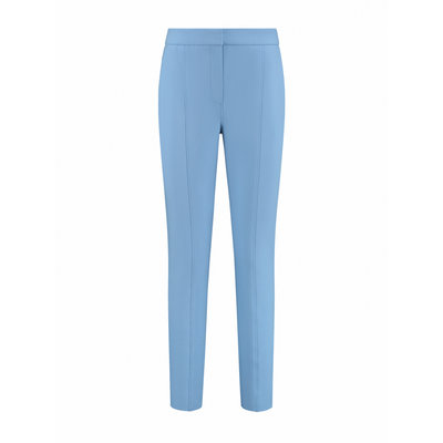 FIFTH HOUSE Noda fitted pants heaven