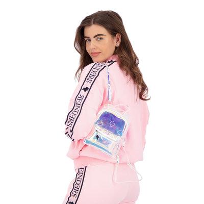 REINDERS Mini back pack