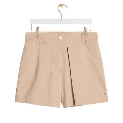 JOSH V Lolita shorts nougat