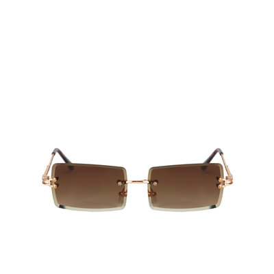 JAIMY Vicky sunglasses brown
