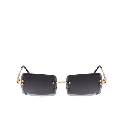 JAIMY Vicky sunglasses black