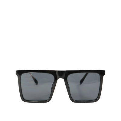 JAIMY Lexi sunglasses black
