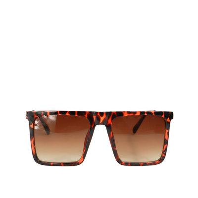 JAIMY Lexi sunglasses brown