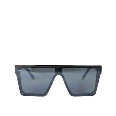 JAIMY Rachel sunglasses black