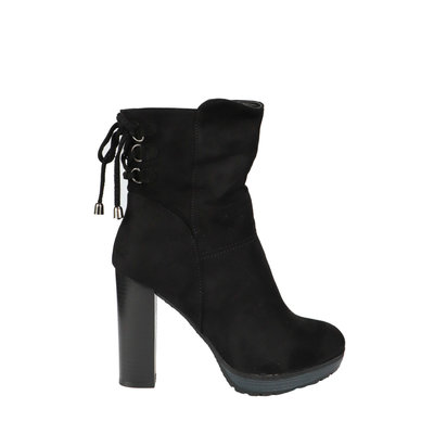 JAIMY Esmee high heel boots