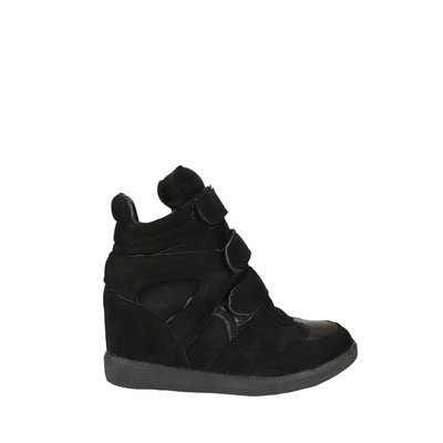 JAIMY Sneaker wedges