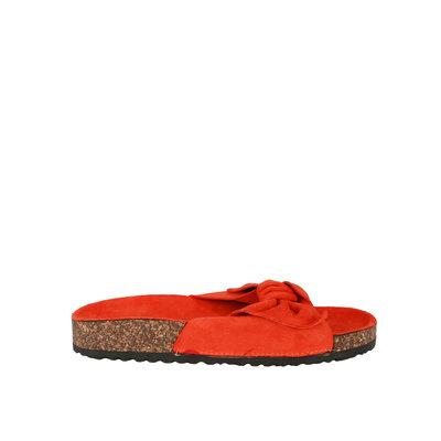 JAIMY Lotte sandal orange