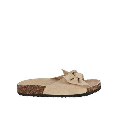 JAIMY Lotte sandal beige