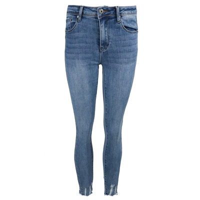 JAIMY Ivy skinny jeans
